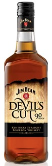 jim_beam_devils_cut