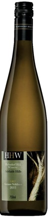 optimized-bottle_gruner_veltliner_20111